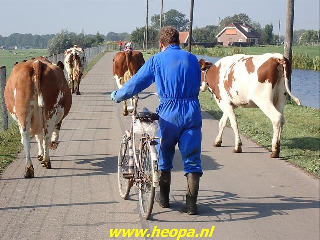 2021-10-09        Zevenhoven         25 Km (157)