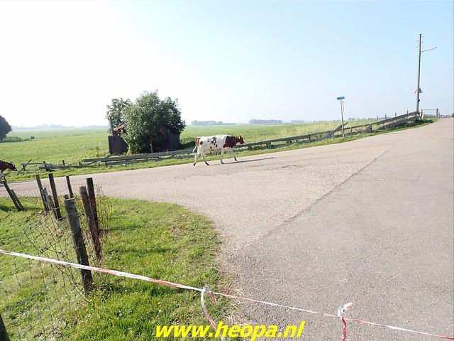 2021-10-09        Zevenhoven         25 Km (155)
