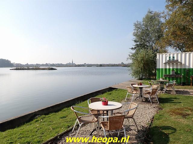 2021-10-09        Zevenhoven         25 Km (145)