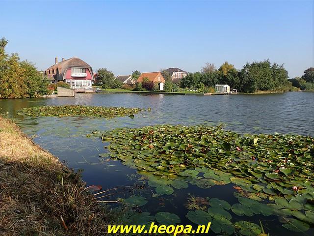 2021-10-09        Zevenhoven         25 Km (139)
