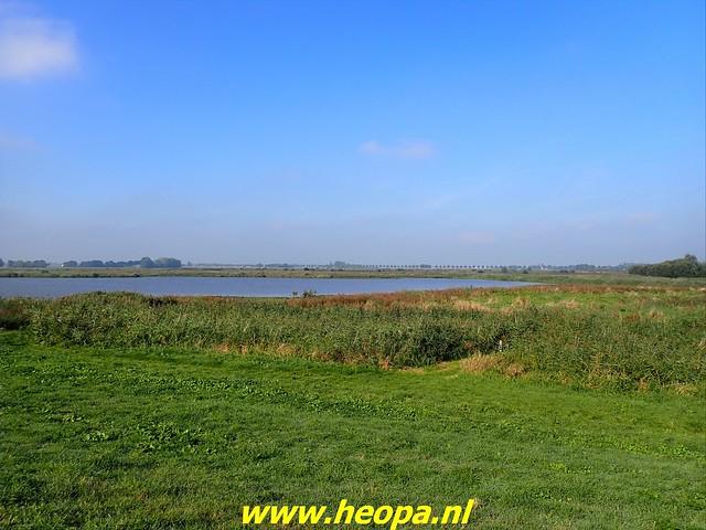 2021-10-09        Zevenhoven         25 Km (129)