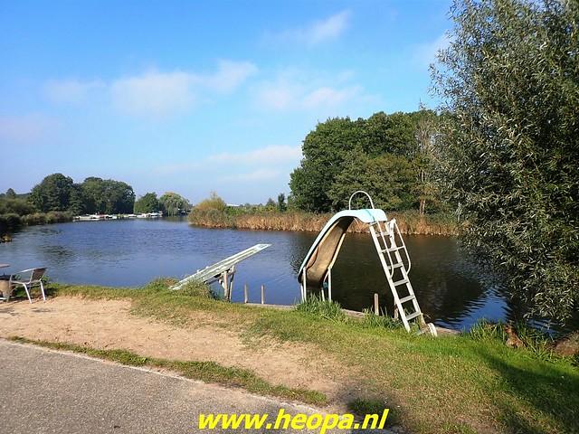 2021-10-09        Zevenhoven         25 Km (111)