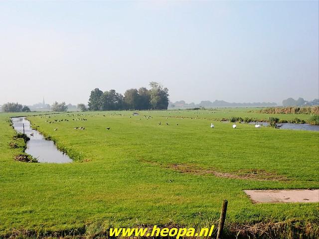 2021-10-09        Zevenhoven         25 Km (110)
