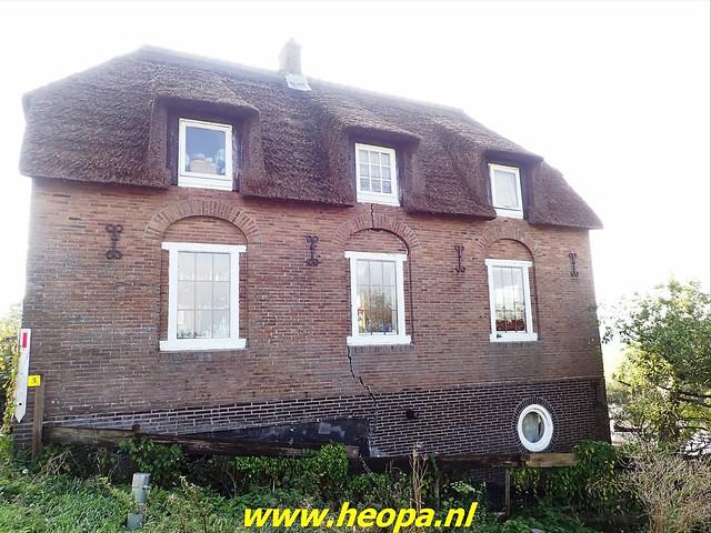 2021-10-09        Zevenhoven         25 Km (108)