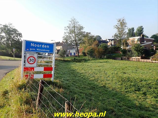 2021-10-09        Zevenhoven         25 Km (61)