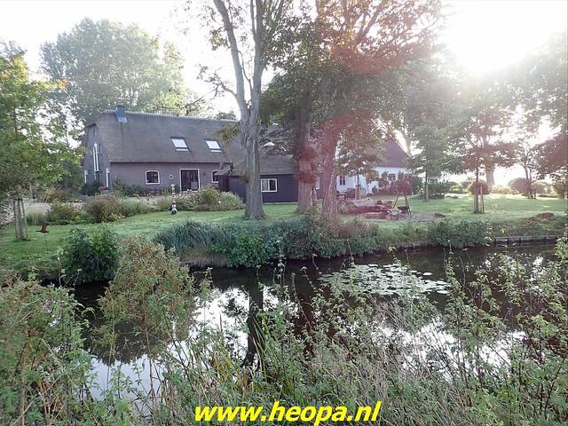 2021-10-09        Zevenhoven         25 Km (58)