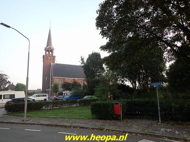 2021-10-09        Zevenhoven         25 Km (9)