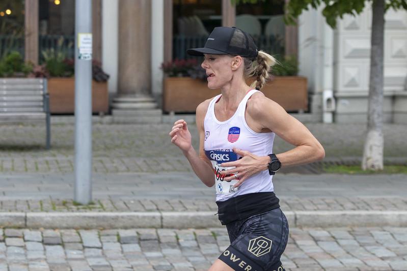 Camilla Runfors