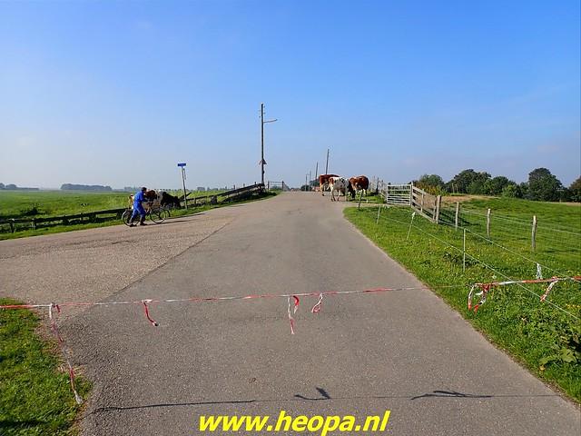 2021-10-09        Zevenhoven         25 Km (156)