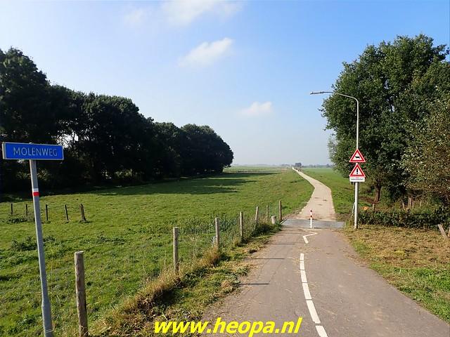 2021-10-09        Zevenhoven         25 Km (149)