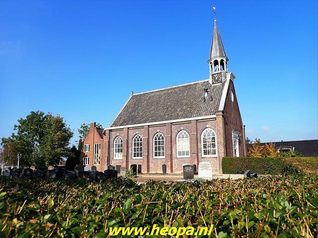 2021-10-09        Zevenhoven         25 Km (141)
