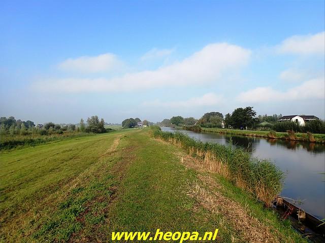 2021-10-09        Zevenhoven         25 Km (105)