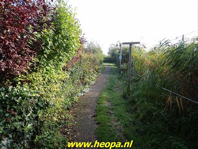 2021-10-09        Zevenhoven         25 Km (97)