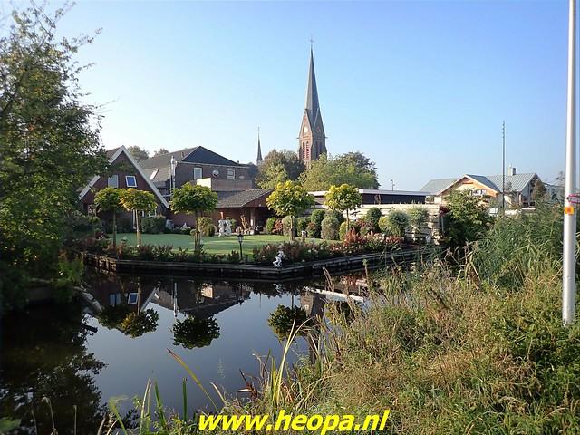 2021-10-09        Zevenhoven         25 Km (68)