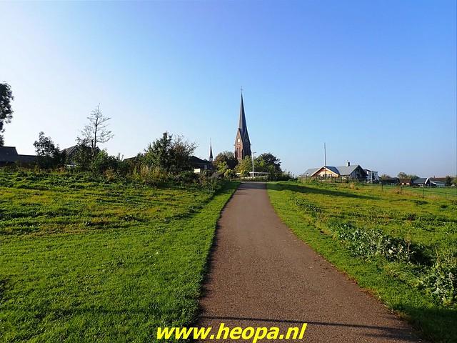 2021-10-09        Zevenhoven         25 Km (67)