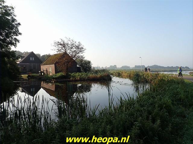 2021-10-09        Zevenhoven         25 Km (57)