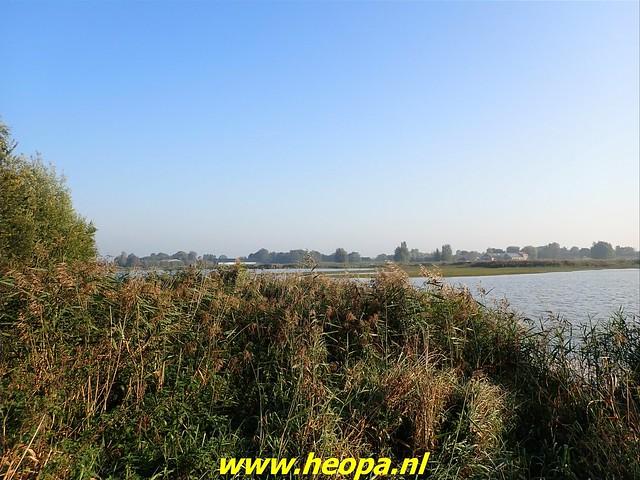 2021-10-09        Zevenhoven         25 Km (47)