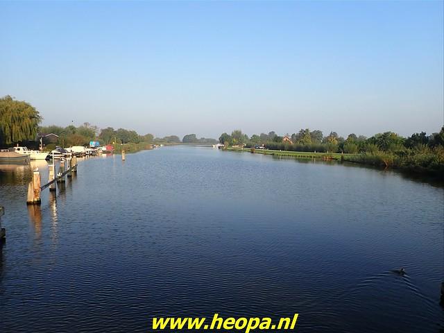 2021-10-09        Zevenhoven         25 Km (31)