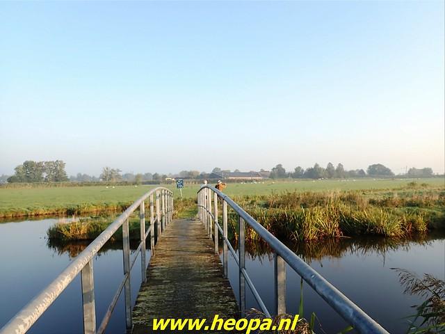 2021-10-09        Zevenhoven         25 Km (21)
