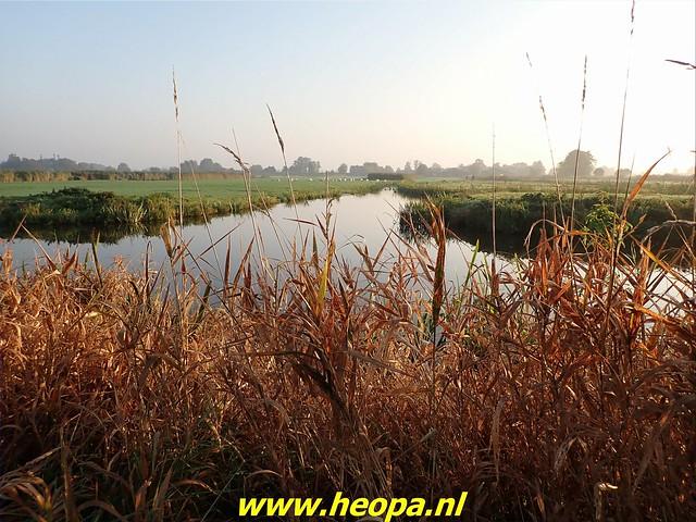 2021-10-09        Zevenhoven         25 Km (17)
