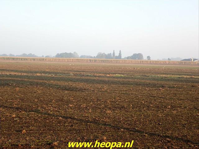 2021-10-09        Zevenhoven         25 Km (14)