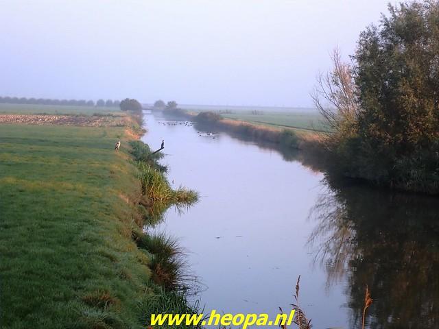 2021-10-09        Zevenhoven         25 Km (13)