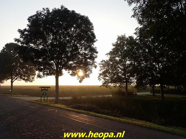 2021-10-09        Zevenhoven         25 Km (10)