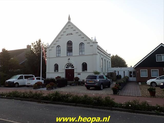 2021-10-09        Zevenhoven         25 Km (8)