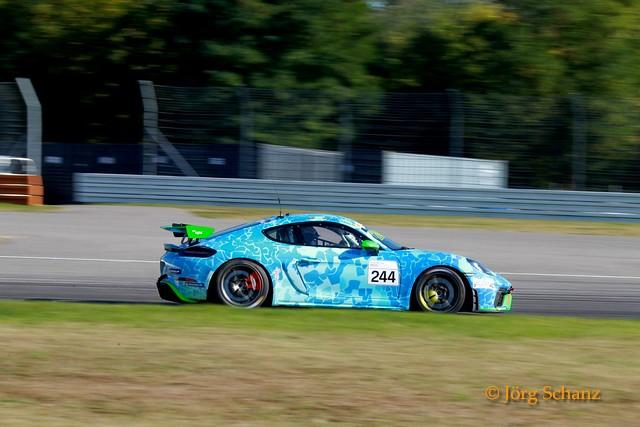 Porsche sports cup HH 09.10.21 J.Schanz 04