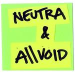 Neutra Practice Room