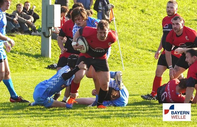 rugby_09okt21_276