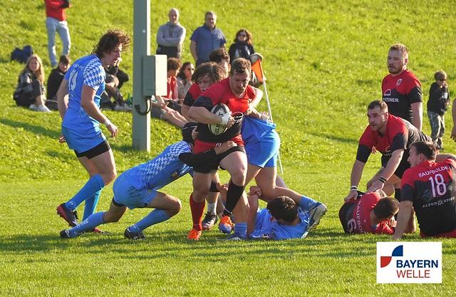 rugby_09okt21_275