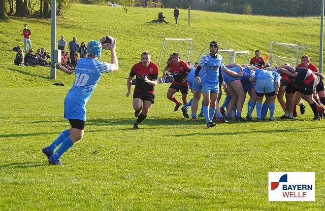 rugby_09okt21_274