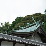 20210911 Ibo shrine 3