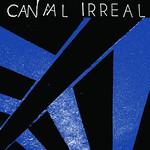 Canaal Irreal