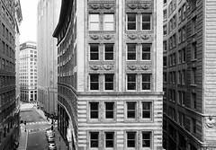 Winthrop Building - Boston