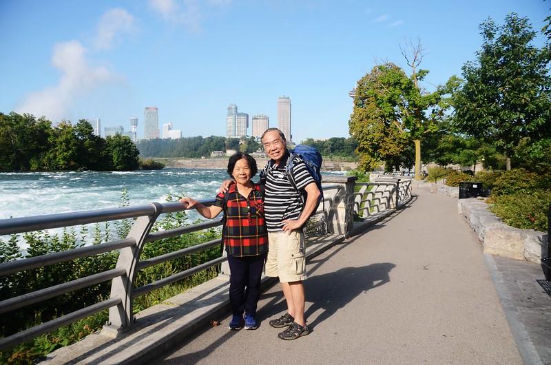 Taken from Niagara Falls State Park (1)
