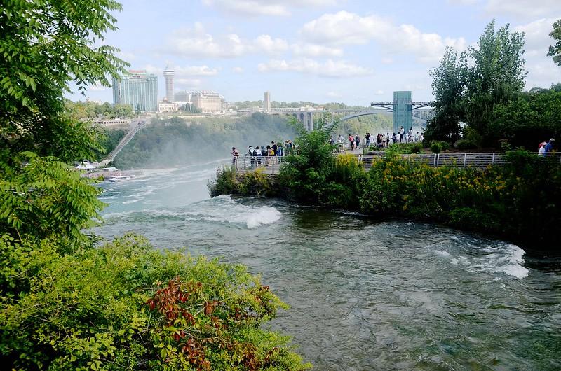 Niagara River (5)