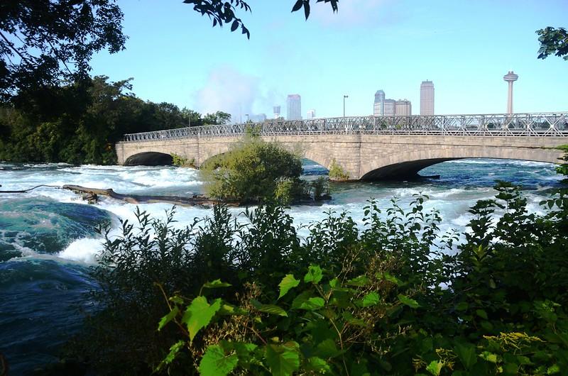 Niagara River (2)