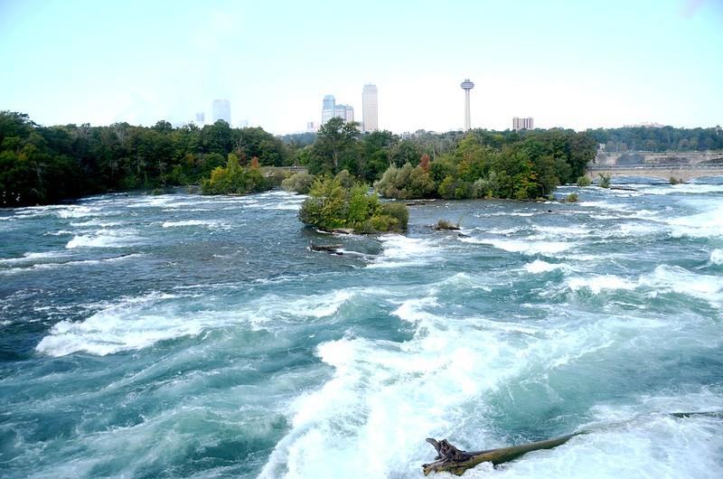 Niagara River (1)
