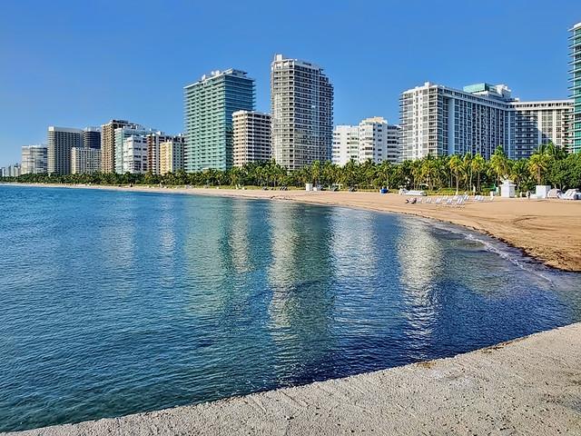 Bal Harbour Village, Miami-Dade County, Florida, USA