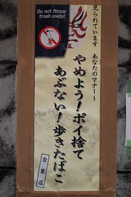 Nihon_arekore_02493_Kabuki_watching_you_100_cl