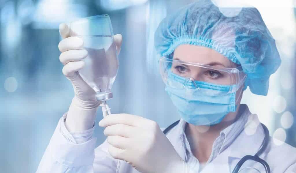 un-médicament-anticancéreux-dérivé-un-champignons-avère-prometteur