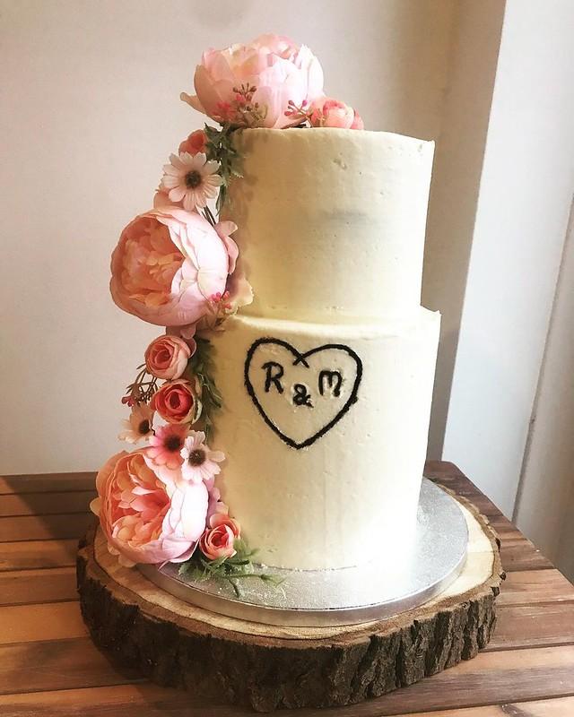 Cake by Jessi Cake