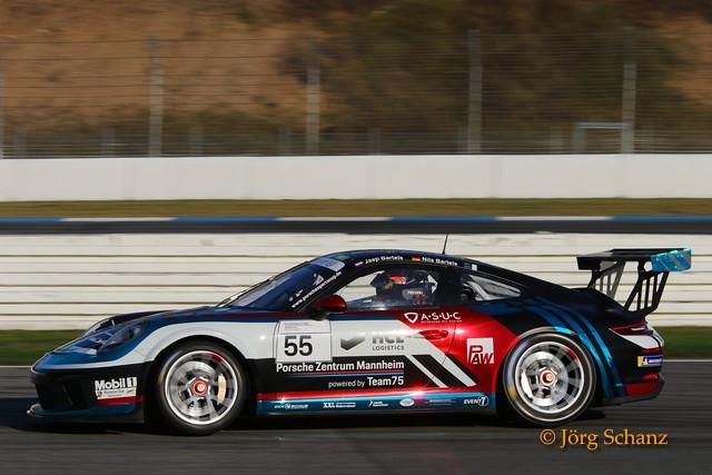 Porsche sports cup HH 09.10.21 J.Schanz 02