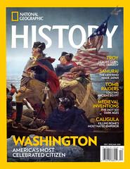magazine - national geographic history - dec 2015-january 2016 2