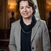 2021_10_11 nouvelle Ambassadrice de France - Claire LIGNIERES-COUNATHE