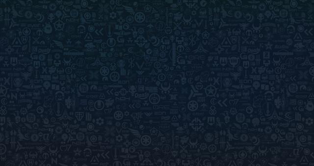 Community Beat - Logos Only