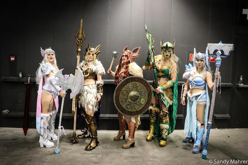 FantasyBasel2021 (74)