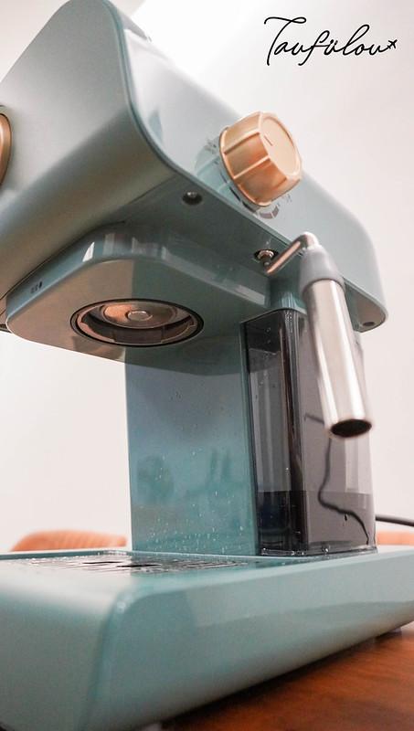 petrus coffee machine (9)